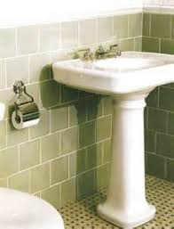 bathroom trim ideas trim and tile diy show flooring for the bathroom or wall