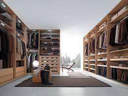 schlafzimmer schranksysteme begehbarer kleiderschrank schranksysteme für ordnung