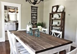 frightening concept isoh shining munggah charming unbelievable full size of dining room small dining room table sets interior furniture ravishing small dining