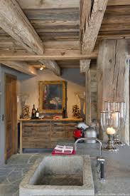 decoration usa pour chambre deco chambre chalet montagne mon chalet design mobilier de