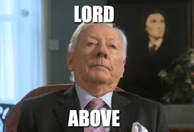 Gay Gay Gay Meme - trending 9 gay byrne reaction memes for every possible situation