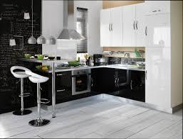 cuisine bricoman avis meuble cuisine meuble bas cuisine bricoman