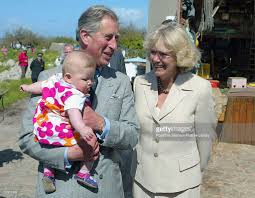 in focus prince charles and duchess of cornwall photos and images