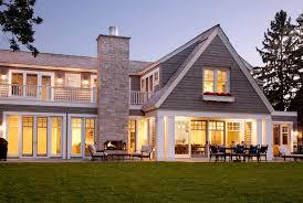 American Home Design Windows American Homes Designs 1 All New Home Design American House