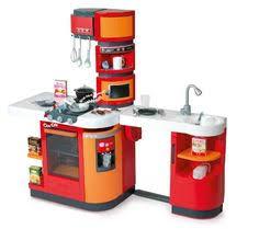 smoby bon appetit kitchen elect simbatoys toys