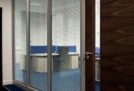 Integral Venetian Blinds Blinds Between Glass Integral Blinds Filters