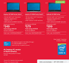 black friday dell laptops black friday 2015 dell small business ad scan buyvia