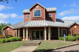 one bedroom apartments in oxford ms turnberry condominiums oxford ms condos