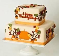 peanuts thanksgiving cake www makcreationscakesupply