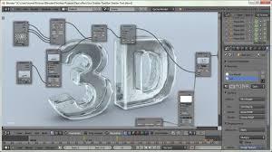 tutorial video editing 122 best blender video editing tutorials images on pinterest video