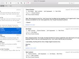 best email marketing software for mac email templates for mac