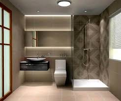 Modern Bathrooms Pinterest Delightful Unique Contemporary Bathroom Ideas Best Modern Small