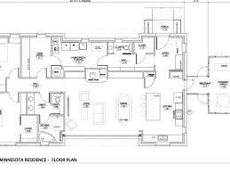 Tiny Homes Minnesota by Charming Minnesota House Plans 3 House Design Floor Plans Tiny