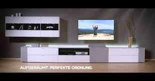 musterring q media home theater youtube