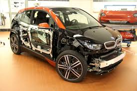 bmw recalls bmw i3s and mini cooper hardtops http www bmwblog