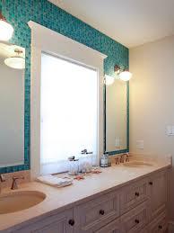 bath tile designs that transform a bathroom 18631 bathroom ideas