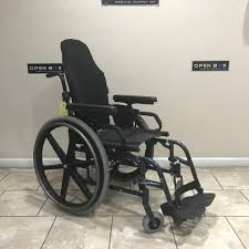 ultra light wheelchairs used ultralight wheelchairs light weight titanium wheelchairs