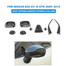 nissan gtr accessories south africa online buy wholesale nissan gtr r35 wing from china nissan gtr r35