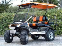 Golf Cart Flags 58 Best Custom Golf Carts Images On Pinterest Custom Golf Carts