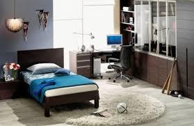 man bedroom decorating ideas teenage male bedroom decorating ideas teenage male bedroom