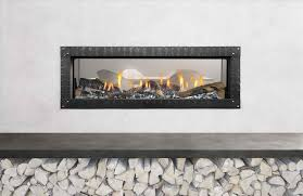gas fireplace direct vent cover wpyninfo