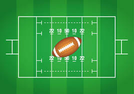 football field free vector art 1904 free downloads