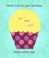 good birthday cards birthday card designs 35 funny cute examples