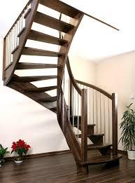 treppen kaufen treppe günstig cool günstige treppen für itzehoe elmshorn