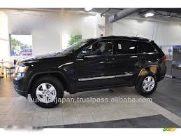 jeep rose gold used diesel jeeps used diesel jeeps suppliers and manufacturers