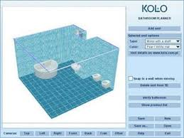 bathroom design program software for bathroom design software for bathroom design bathroom