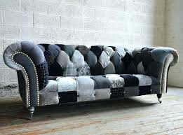 Chesterfield Sofa Wiki Chesterfield Sofa Chesterfield Sofa Chesterfield Leather