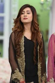 eid hairstyles 2017 2018 with tutorials for long and short hair best eid hairstyles for pakistani girls 8 fashioneven