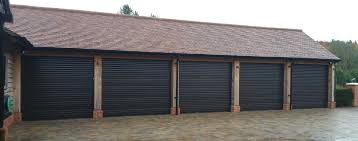 don u0027s garage doors welcome hampshire