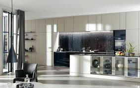 Kitchen Cabinet Makers Perth Pre Assembled Kitchen Cabinets Home Depot Perth Toronto U2013 Stadt Calw