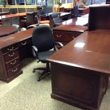 Desk Ls Office The City Desk Company Office Equipment 1100 E 55th St