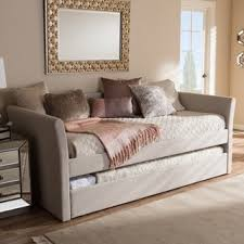 Where To Buy Sofa Bed In Manila Daybed Shop The Best Deals For Nov 2017 Overstock Com