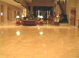 marble floors keeping floors clean keeping floors clean