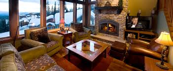 Lodge Interior Design by Awesome Ski Lodge Interior 53 For With Ski Lodge Interior Home