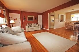 fresh big living room floor plan 7646