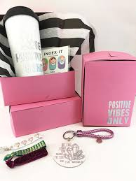 gift sets for women gift sets for women vibes gift set gift basket coffee