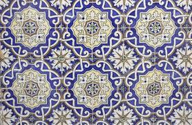 marokkanische fliesen hausdesign pro