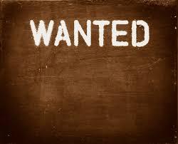 clear bench warrants or arrest warrants san diego ca law