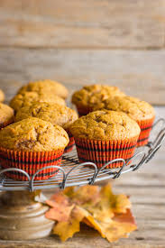 lovely little kitchen best ever pumpkin muffins lovely little kitchen
