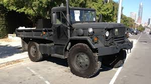 jeep kaiser meet the kaiser deuce the king of all jeeps