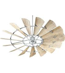 72 inch ceiling fan home depot best 72 ceiling fans quorum 9 windmill inch galvanized with