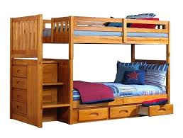 Wood Bunk Bed Ladder Only Wooden Bunk Bed Ladder Loft Bed Bunk Wooden Bunk Beds Oak Storage