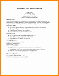 objectives for sales resume 6 career objective on cv resume sections career objective on cv job objectives for resume examples picture cover letter objective jpg