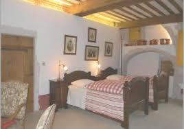 chambre hote pas cher chambre hotel pas cher 274983 chambre décoration