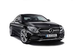 car leasing mercedes c class mercedes c class coupe c63 auto car leasing nationwide
