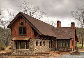 mountain rustic plan 1 939 square feet 3 bedrooms 3 bathrooms